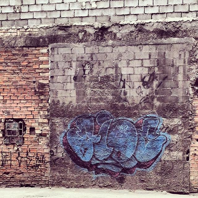 [ adicione #StreetArtRio em sua publicação  |  nomeie o local ] acesse StreetArtRio.com