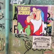 Compartilhado por: @streetartrio em Oct 06, 2013 @ 16:00