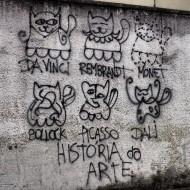 Compartilhado por: @streetartrio em Oct 16, 2013 @ 10:43
