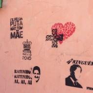 Compartilhado por: @streetartrio em Oct 24, 2013 @ 15:53