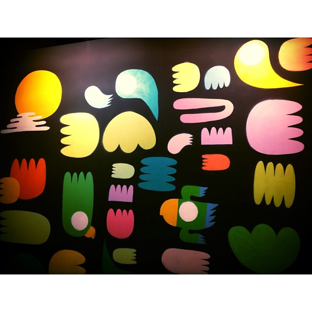 #villas no #artecore | #graffiti #streetartrio