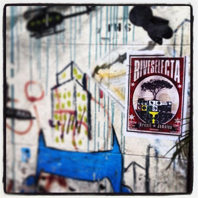 Biveselecta #biveselecta #bives #bivesarts #concept #draw #elninhocrew #estudo #finearte #graffitirio #historias #ilustration #kingcap #posterart #sticker #posterarte #zion