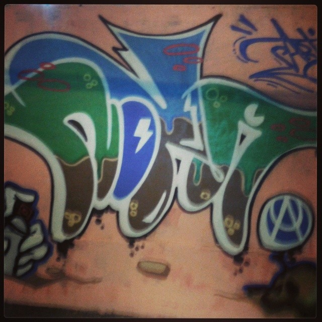 Bomber Squad #artistasurbanoscrew #aucrew #instagraffiti #graffitirj #streetartrio #cores #meusrolés #zonanorte #penharj