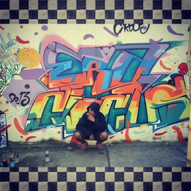 Era CircuS ★ 2x13 #Graffiti #GraffitiRJ #GraffitiBrasil #GraffitiArt #Street #StreetArtRio #StreetArt #spray #Rua #Rap #RJ #HipHop #Humildade #RioDeJaneiro #FreeHand #LoveLetters #art #Amor #FreeStyle #Blopa #Letters #Life #color #Canvas #carioca #Instagraffiti #SprayArt #HipHop #Rap #RioDeJaneiro #Rua #RJ #WePostUrGraff #EraCircus