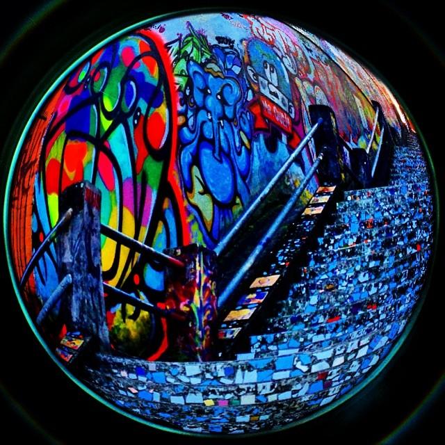 #ppxi #streetartrio #streetartrj