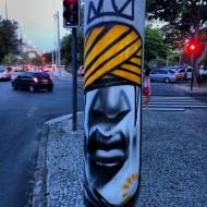 Compartilhado por: @streetartrio em Nov 03, 2013 @ 21:11