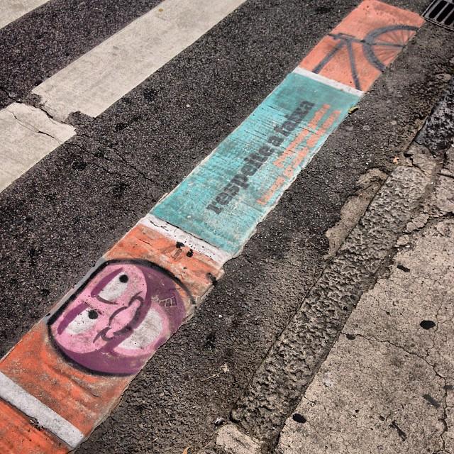 #streetartrio #cazé