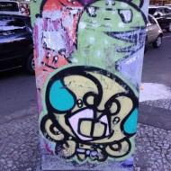 Compartilhado por: @streetartrio em Nov 03, 2013 @ 21:12