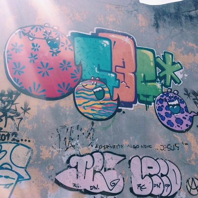 #streetartrio #toz