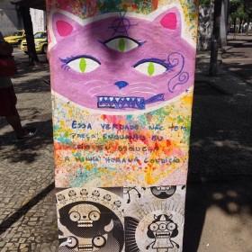 Compartilhado por: @streetartrio em Nov 08, 2013 @ 11:55