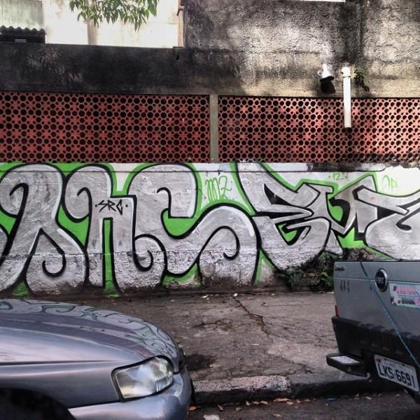 Compartilhado por: @streetartrio em Nov 01, 2013 @ 10:52