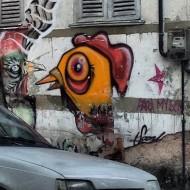 Compartilhado por: @streetartrio em Nov 01, 2013 @ 10:54