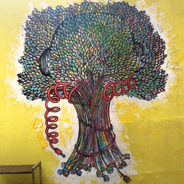 #artenomuro #artederua #streetart #streetartrio #streetartbrasil #streetartist #pxe #arturbain #streetarteverywhere
