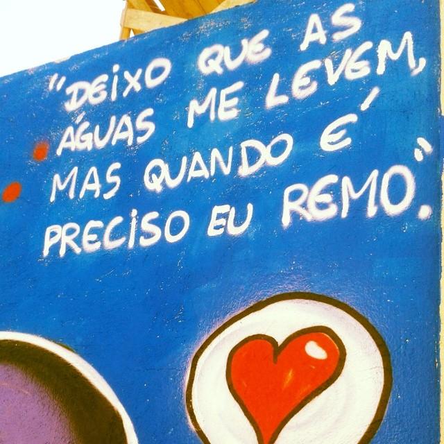 mais forfun pelas ruas da tijuca #forfun #streetart #streetartrio