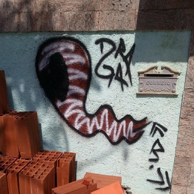#xarpi #graffite #arte #art