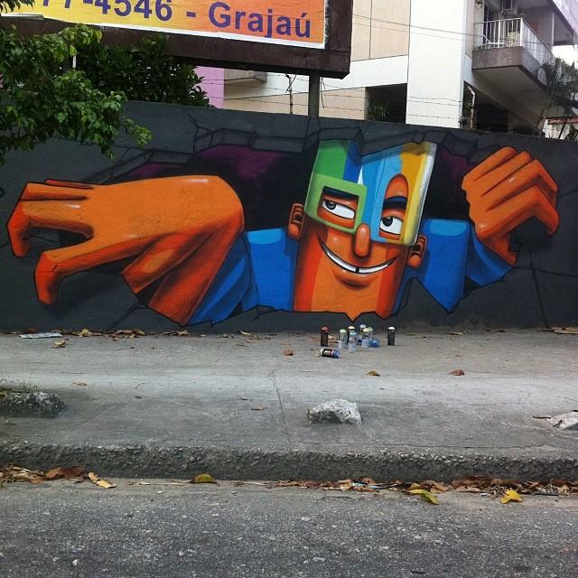 First year graffiti !! No stop! #grafite #graffiti #marceloeco #streetartrio #streetartrj #streetart #streetartbrazil #streetartbrasil #artederua #spraycans #dogali #riodejaneiro #vilaisabel #brasil #rua #errejota