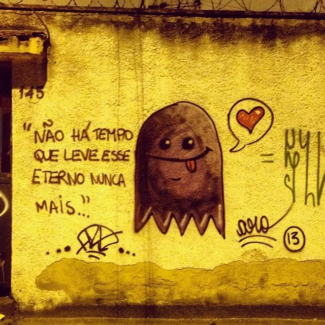 #graffiti #streetart #streetartrio #rio #rj