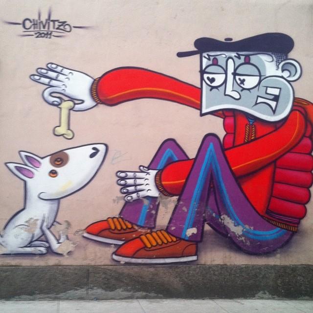 #grafite #grafiterj