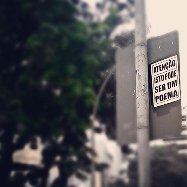 #sticker #streetarte #streetartutopia #streetartrio #lambe-lambe #rioquevejo #riodejaneiro #centro #riobranco