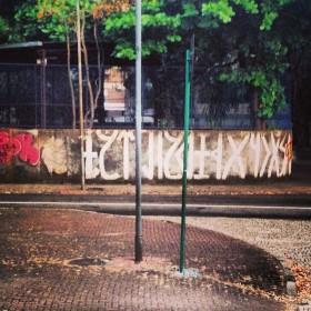 Compartilhado por: @streetartrio em Jan 03, 2014 @ 21:32