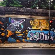 Compartilhado por: @streetartrio em Jan 18, 2014 @ 00:05