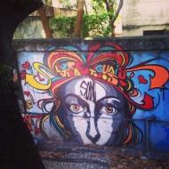 Compartilhado por: @streetartrio em Jan 09, 2014 @ 11:55