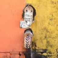 Compartilhado por: @streetartrio em Jan 14, 2014 @ 12:34