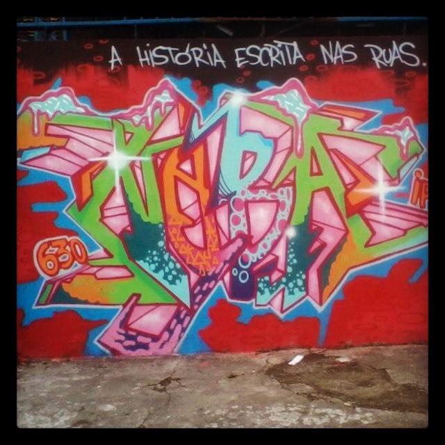 Repost 2013 #artistasurbanoscrew #streetartrio #nobã630 #letters #iloveletters #wildstyle #letras #graffitirj #instagraffiti #graffitiwriter #worldgraffiti #graffitiart #urbanart #graffitibrasil #street #ruasdazn #rj