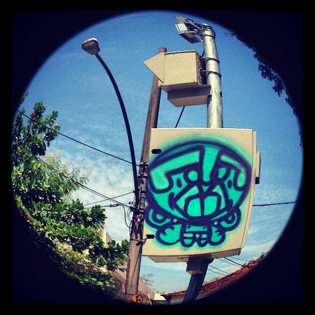 #djonereal @marygirlstyle #streetart #streetartrj #streetartrio #graffiti