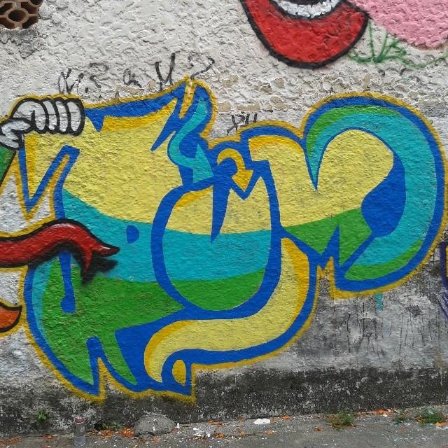#dum #instagrafite #graffiti #montana94 #artederua #arteurbana #graffiticarioca #streetart #streetartrio #arteruario #grajau