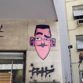 Compartilhado por: @streetartrio em Feb 10, 2014 @ 16:24