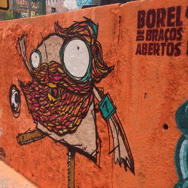 #streetartrio #grafiteseuesporte