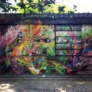 Compartilhado por: @streetartrio em Feb 20, 2014 @ 20:04