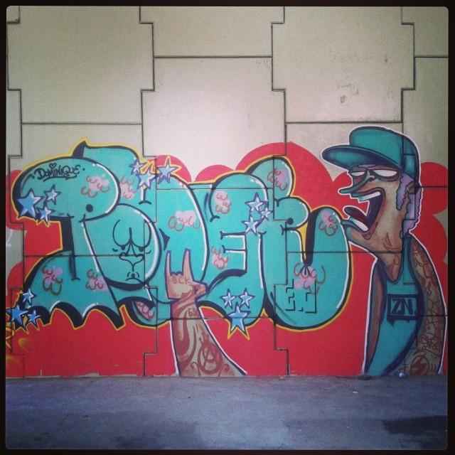@poderafro #streetartrio #artistasurbanoscrew #nobã630 #instagraffiti #instagrafite #graffitirj #graffitiénarua #worldgraffiti #lovestreet #street #ruasdazn