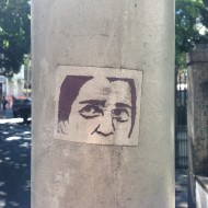 Compartilhado por: @streetartrio em Mar 18, 2014 @ 11:15
