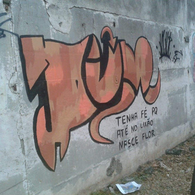 #dum #instagrafite #graffiti #montana94 #artederua #arteurbana #graffiticarioca #streetart #streetartrio #arteruario #grajau #tijolinho