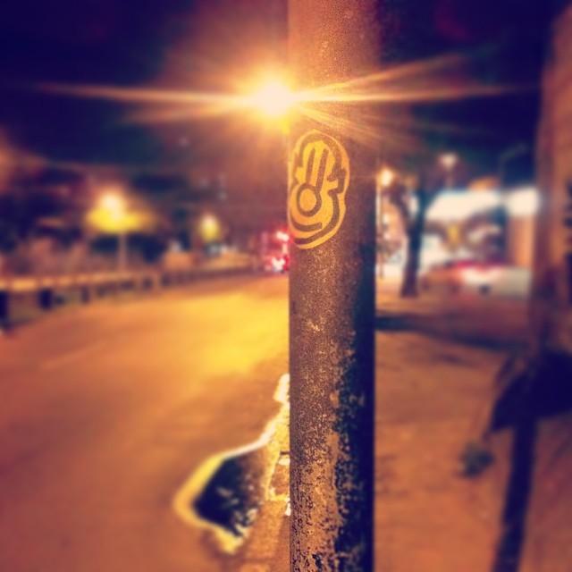 #ogro #rjstickers #rjtags #stickerstrade #stickersporn #stickerbomb #stickermaniac #instastickers #ilovestickers #adesivandoasruas #streetart #artederua #urbanart #arteurbana #errejota #rjgraffiti #streetartrio #graffrio #riodejaneiro
