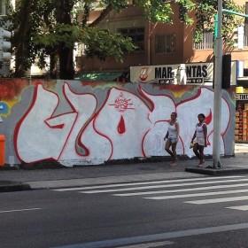 Compartilhado por: @streetartrio em Mar 19, 2014 @ 14:03