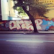 Compartilhado por: @streetartrio em Mar 19, 2014 @ 14:05