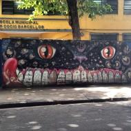 Compartilhado por: @streetartrio em Mar 26, 2014 @ 13:50