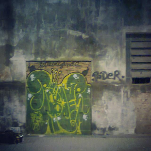#StreetArtRio #artistasurbanoscrew #riostreetstyle #ruasdazn #poderafro