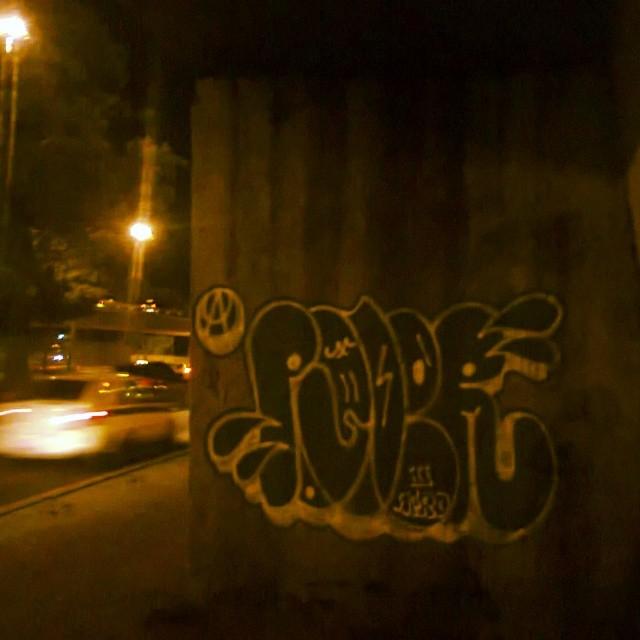 #StreetArtRio #ruasdazn #poderafro #graffitart #artistasurbanoscrew