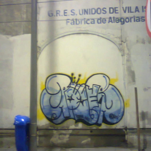 #artistasurbanoscrew #StreetArtRio #Streetartrio #poderafro #ruasdazn #graffitart #graffitirj #bomber