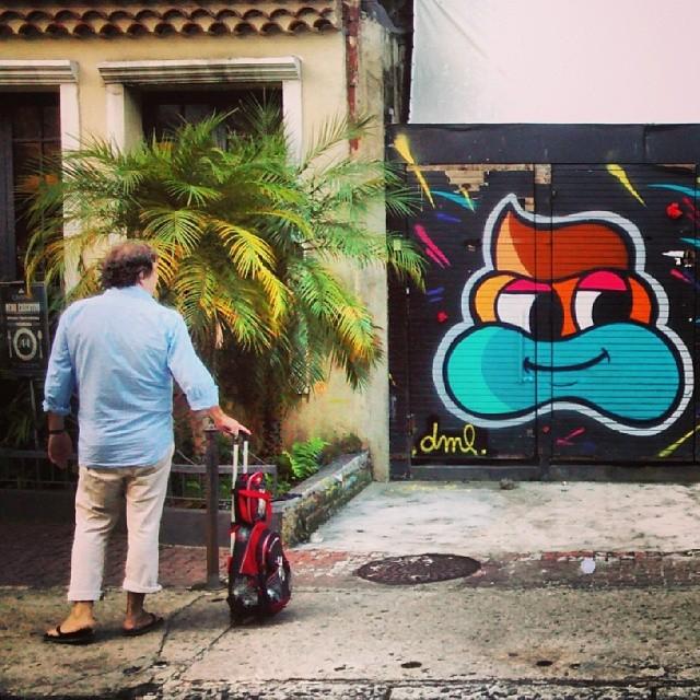 #plt #streetrj #streetartrio #streetartandgraffiti #art #arterua #arteurbanarj #urbanart #graffitiart #graffitirio #graffiti #good #instagrafite #instacolors #instagood #DmL #rua #rj #urban #caradesorvete #new #graff #picoftheday #photooftheday #plantiocrew #ipanema #riodejaneiro
