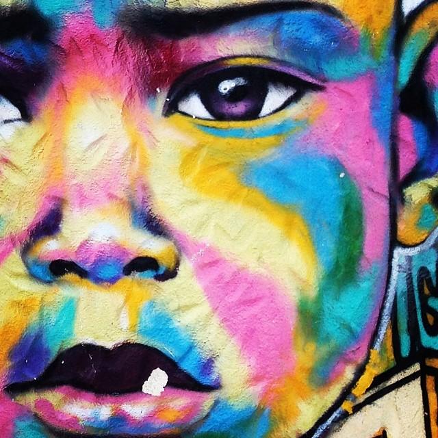 #rj #rjstreets #rio365 #streets #streerart #graffiti #streetlife #streetphoto #streetphotography #urban #urbanart