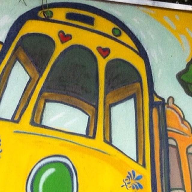 #streetartrio #artpop #artepopular #streetart #streetartist #streetartshots #grafite #grafiteart #grafitebrasil #urbanwalls #sprayart #urbanart #instarepost #ilovesstreetart #rsa_graffiti #rsa_photo_of_the_day #instagrafite #dsb_graff