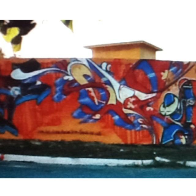 GLOYE Vitória_ Espírito Santo. #gloye #graffiti #letras #wildstyle #lettersdesign #streetart #streetartvitoria #vilavelha #pontadafruta #streetartBrasil #streetartrio