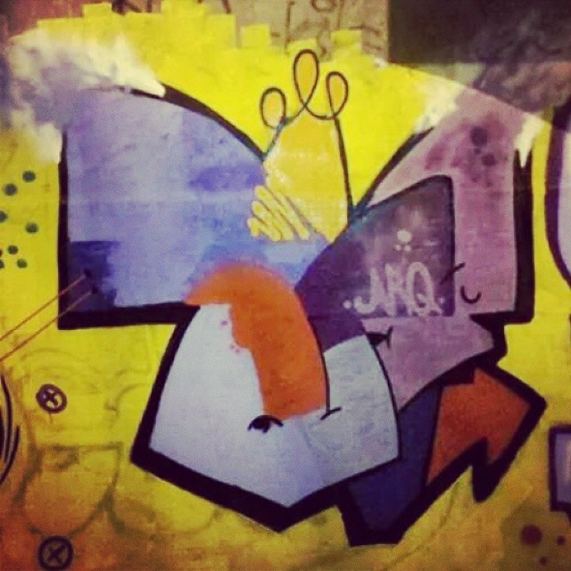 #Graffiti #art #streetart #streetartrio #ZN #engenhão #RiodeJaneiro #RJ #Brasil #Doc #DocTOR #underground #invasão #InvasãoCrew #crew #tag #blow #boldline #vandal #instagraff #instapic #instapicture #instagood #instavibe