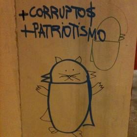 Compartilhado por: @fefigueirarodrigues em May 17, 2014 @ 21:40