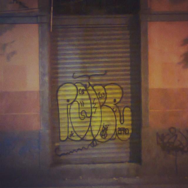 Lapa_rj #aucrew #amoportao #estiloriginal #imagempublicadarebeldia #tagsandthrows #StreetArtRio #poderafro #carreirasolo
